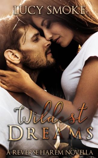 In My Wildest Dreams ebook