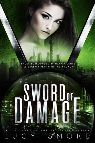 SwordofDamage.jpg